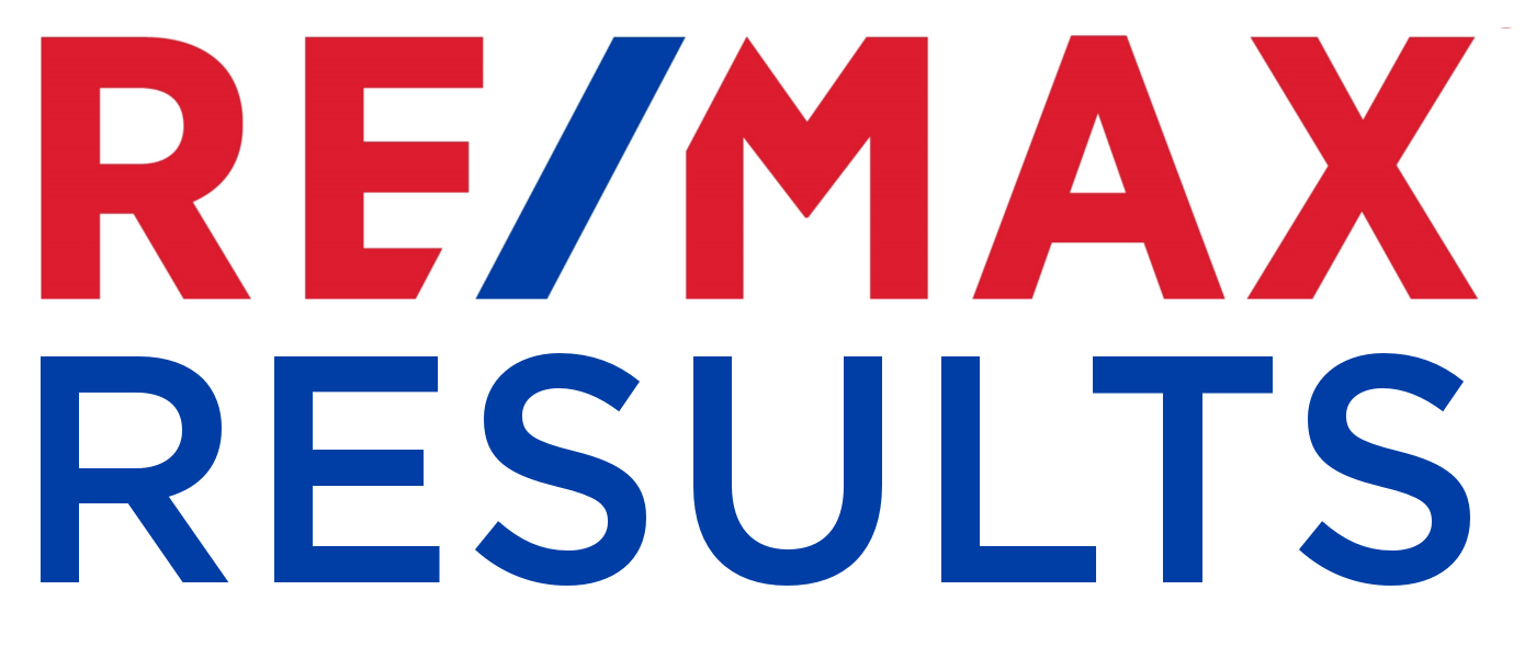 The James Bausch Team with RE/MAX Results