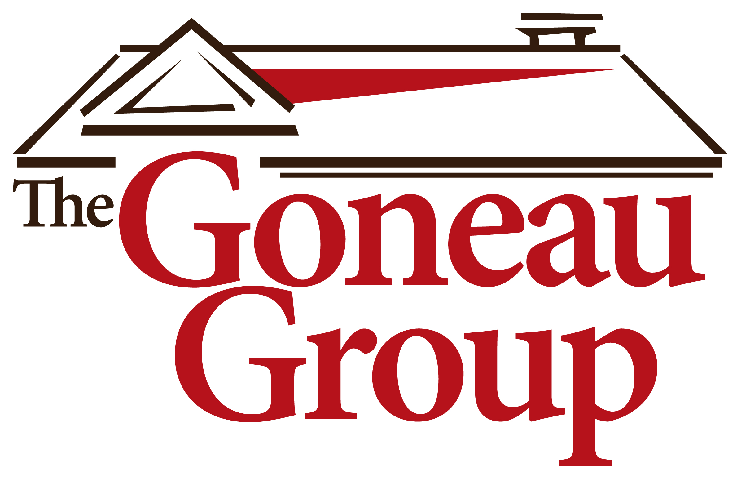 The Goneau Group