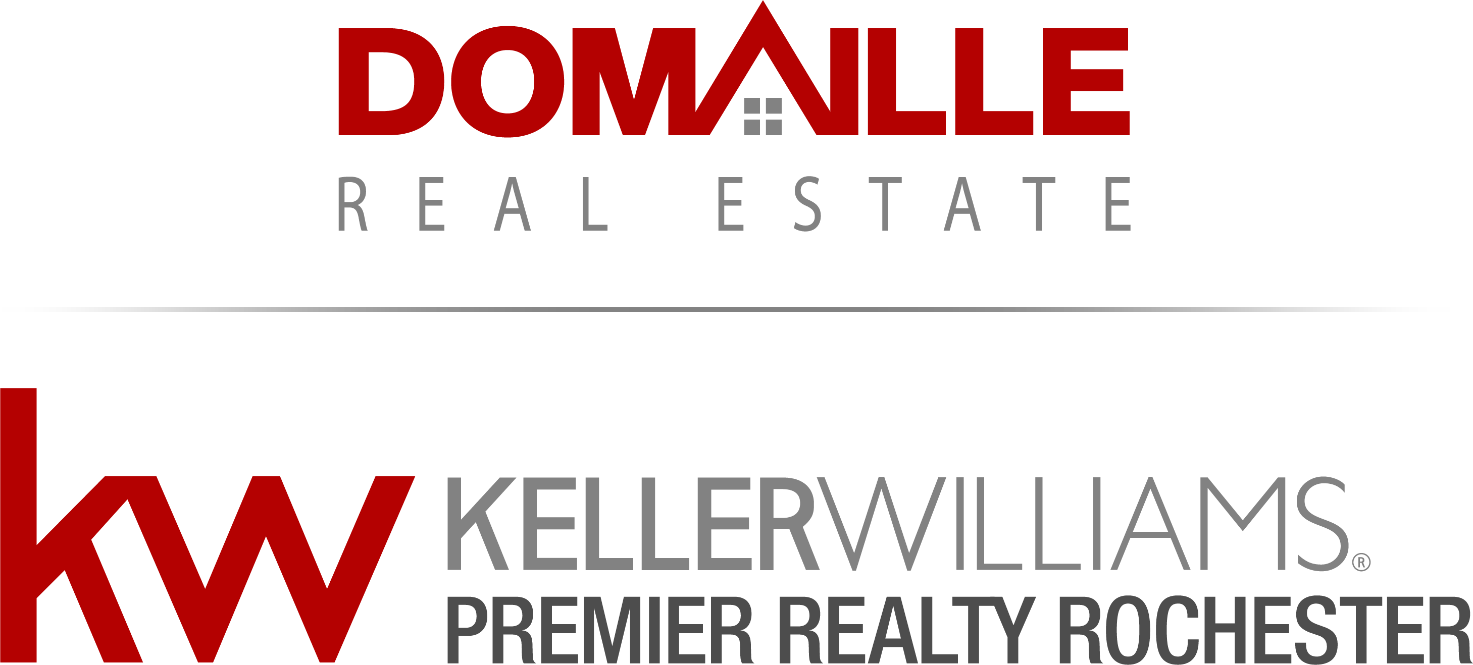 Domaille Real Estate