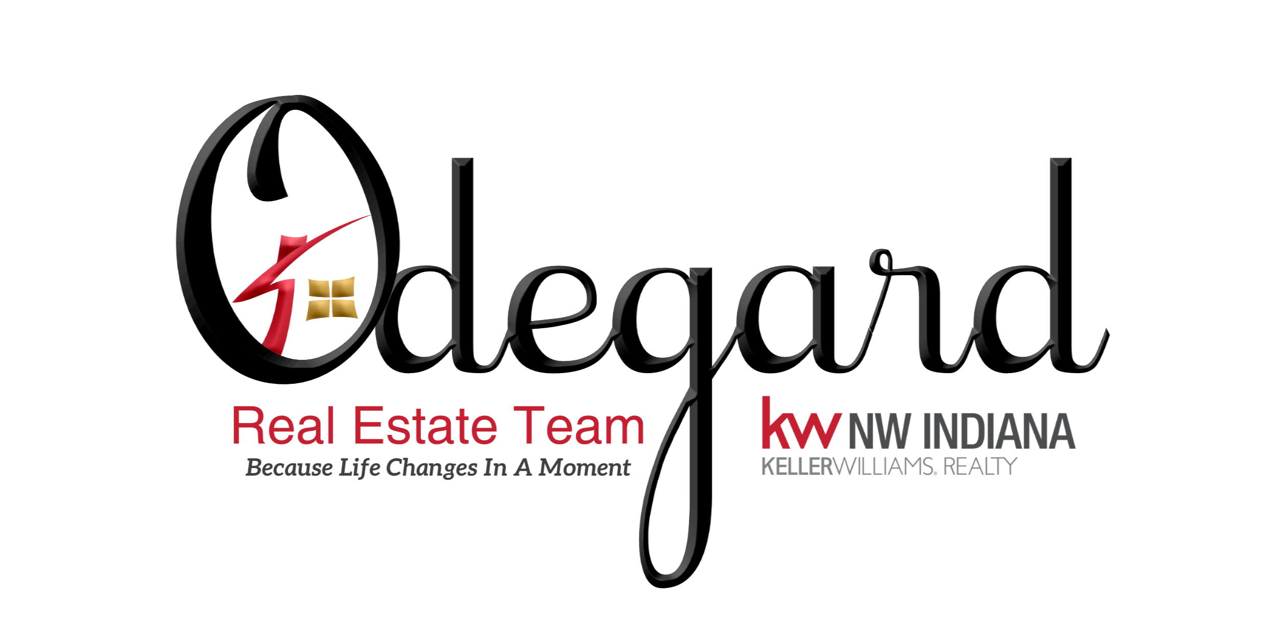 Odegard Real Estate Team