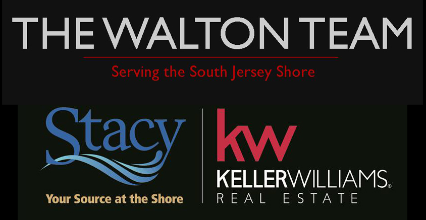The Walton Team at KW Jersey Shore