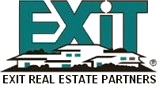 Exit Real Estate Partners