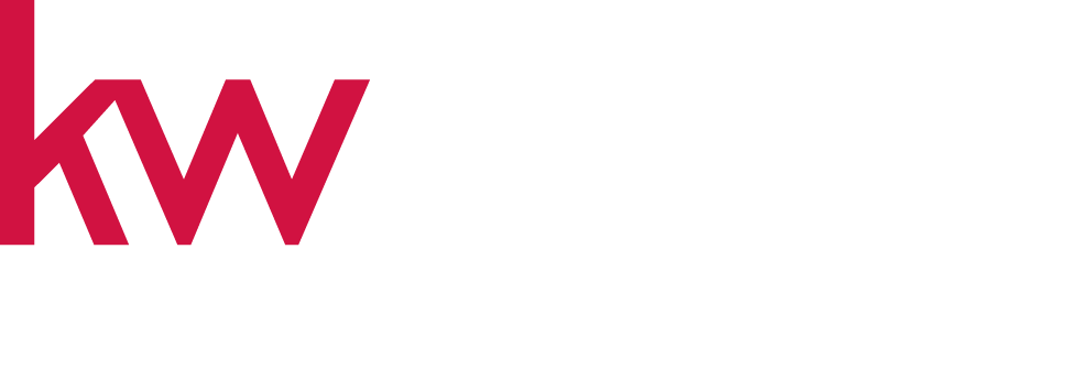 Keller Williams Realty Greater Cleveland West