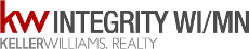 Keller Williams Realty Integrity WI/MN