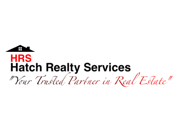 Hatch Realty Services