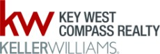 Keller Williams<br>Key West Compass Realty