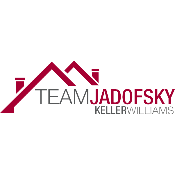 Team Jadofsky