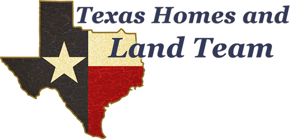 Texas Homes and Land Team