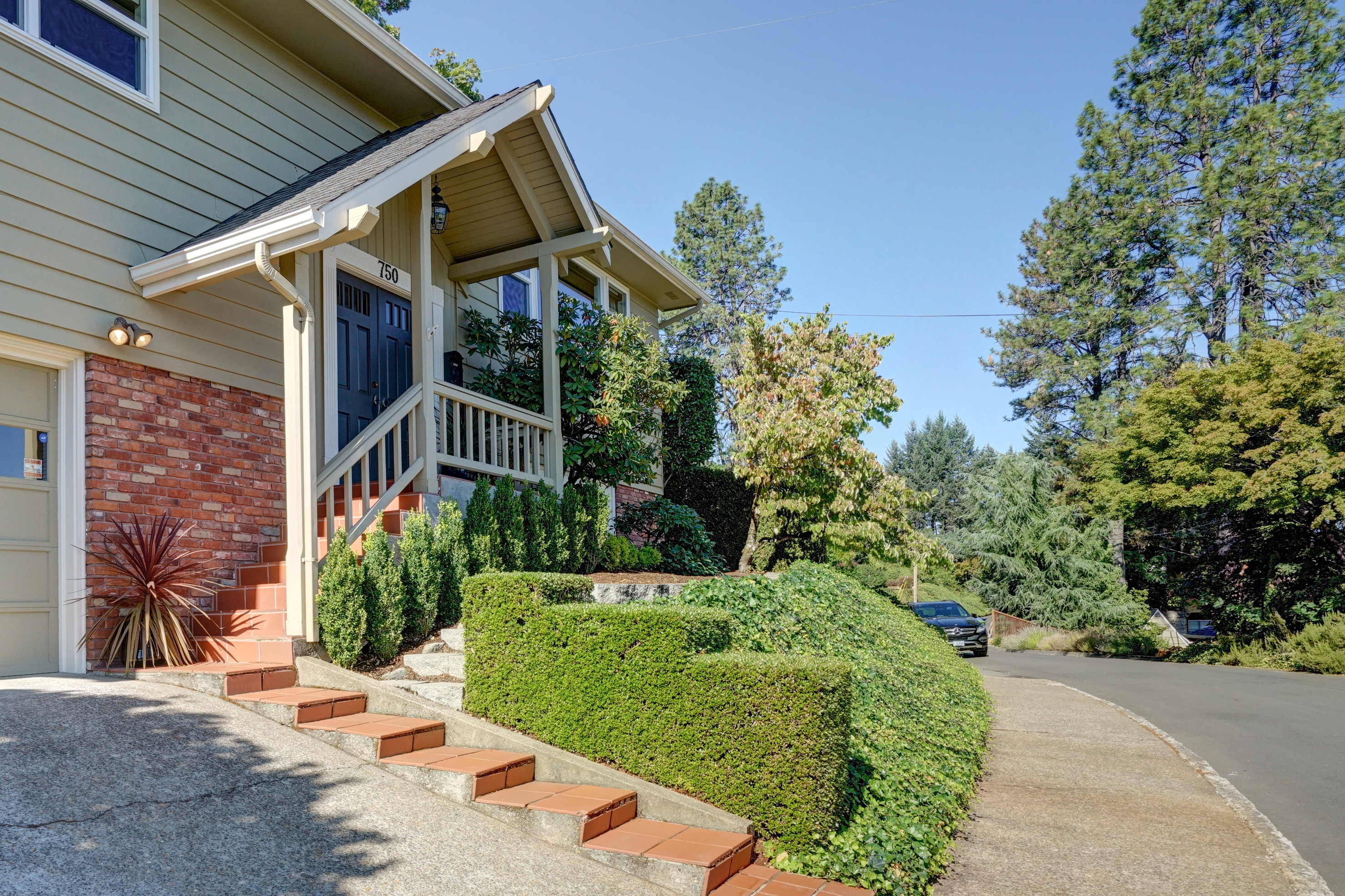 750 Lower Ben Lomond Dr SE Salem | $449,900