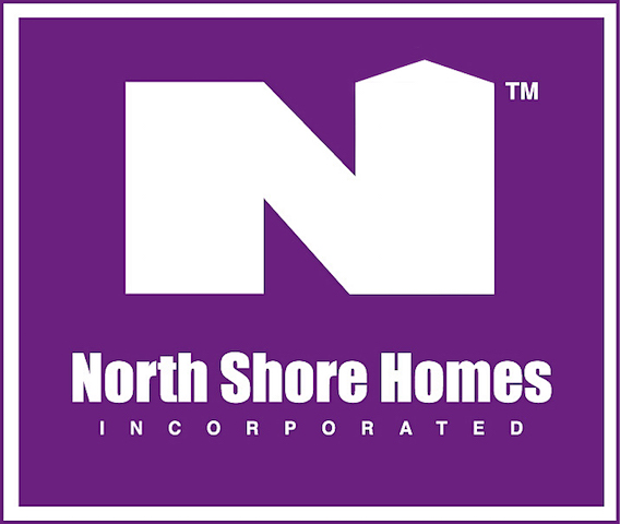North Shore Homes, Inc.