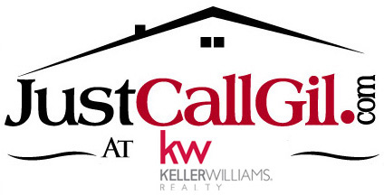 Gil Vaughan Real Estate Services