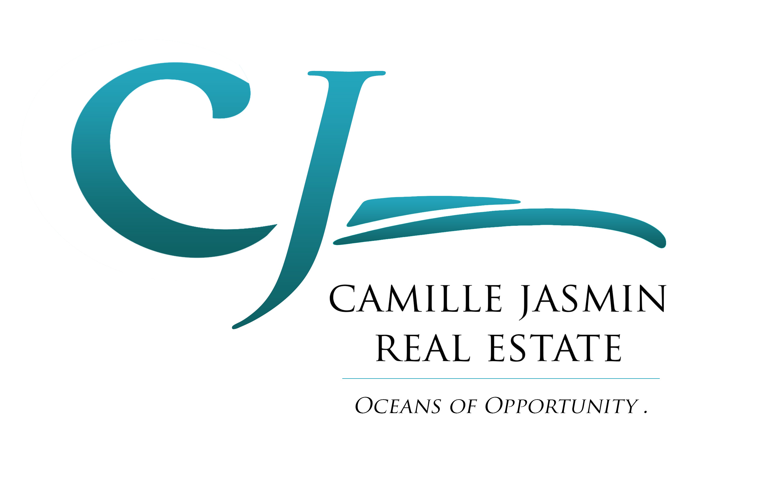 Camille Jasmin Real Estate