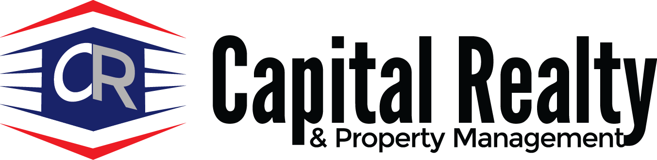 Capital Realty & Property Management