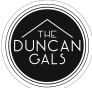 Duncan Gals Real Estate