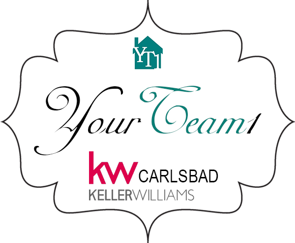 YourTeam1 Keller Williams Real Estate