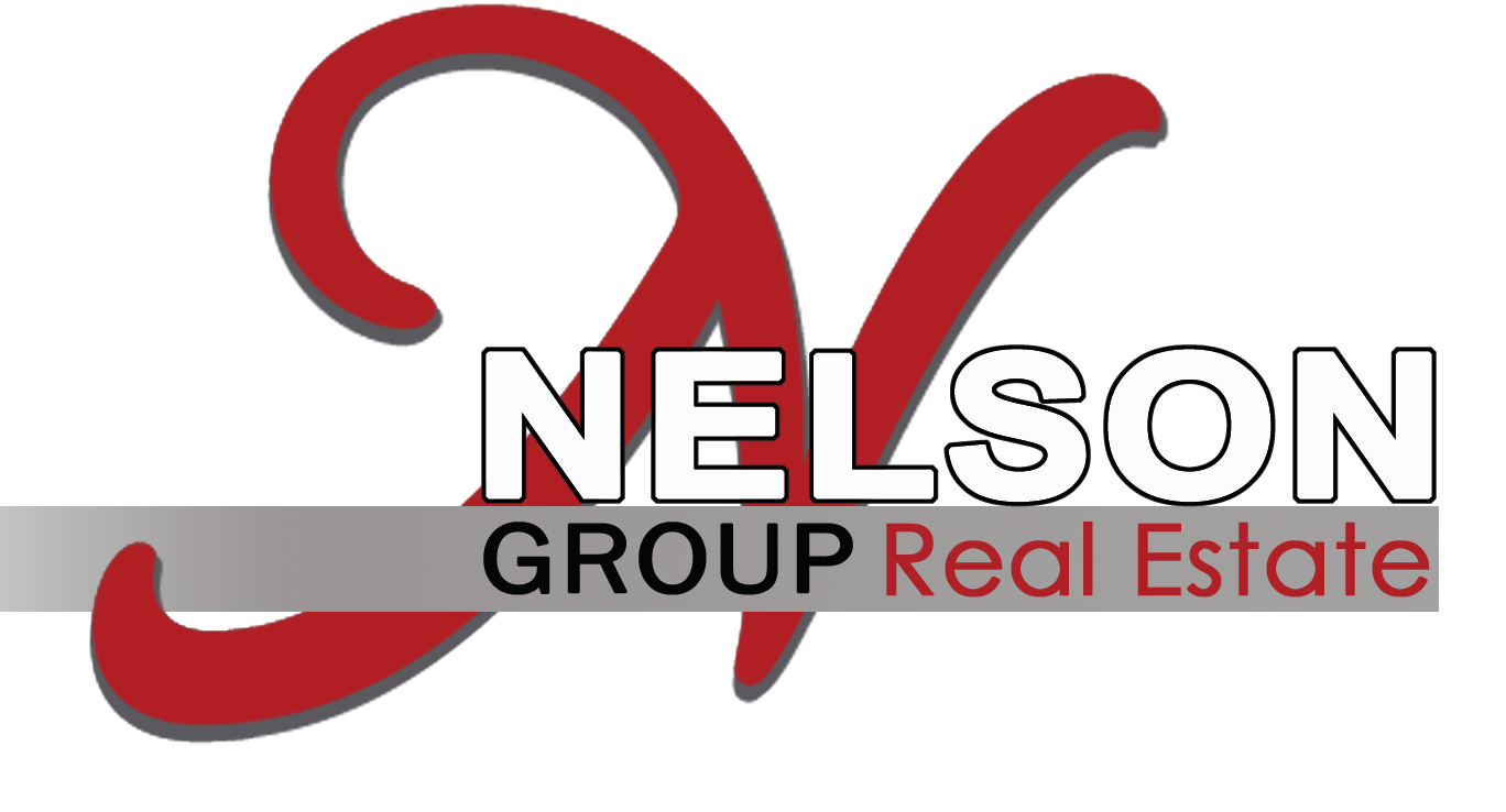 Nelson Group Real Estate