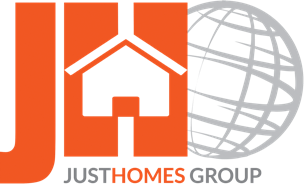 JustHomes Group - Keller Williams Realty