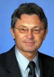 Roman Dziedzic