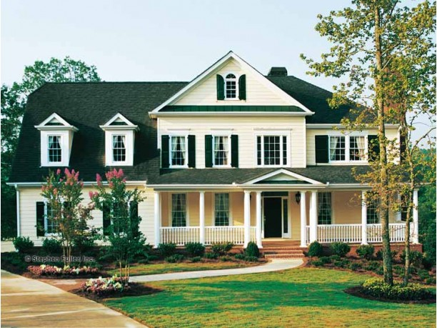 Hottest Trend in Real Estate - Multi-Generational Living