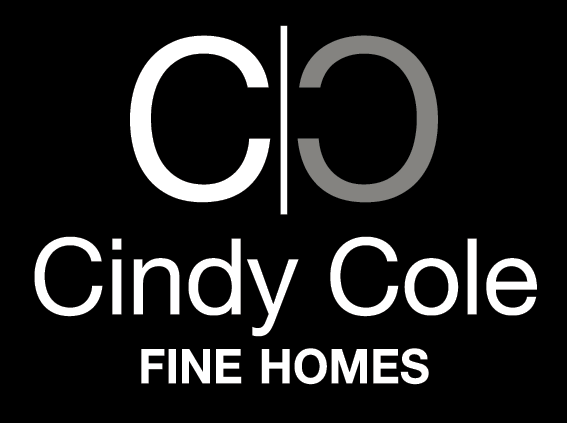 Cindy Cole Fine Homes
