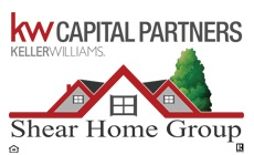 Keller Williams Capital Partners Realty