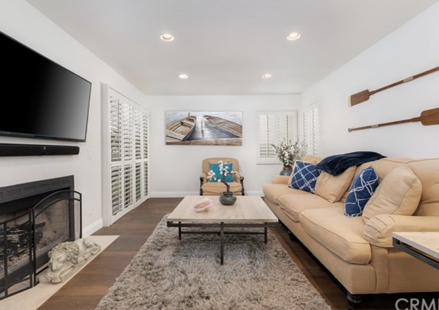 3 Affordable Listings in Dana Point