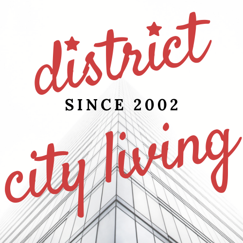 District City Living