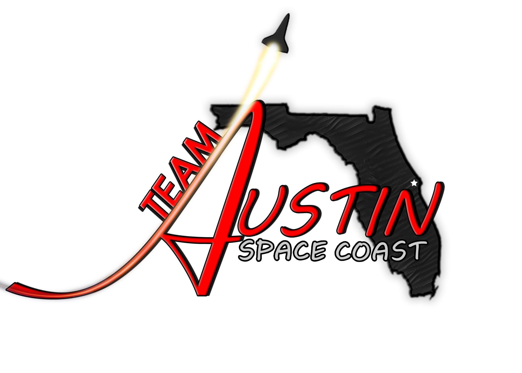 Team Austin Space Coast