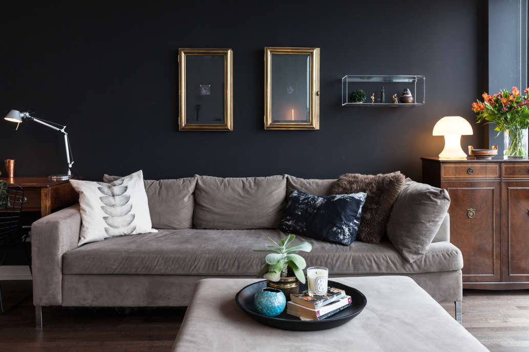The Top 10 Home Trends for Fall