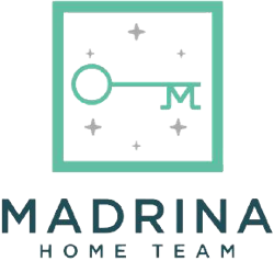 Madrina Home Team