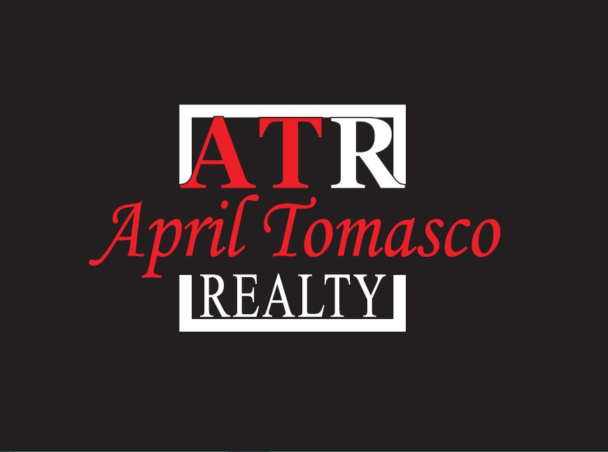 April Tomasco Realty