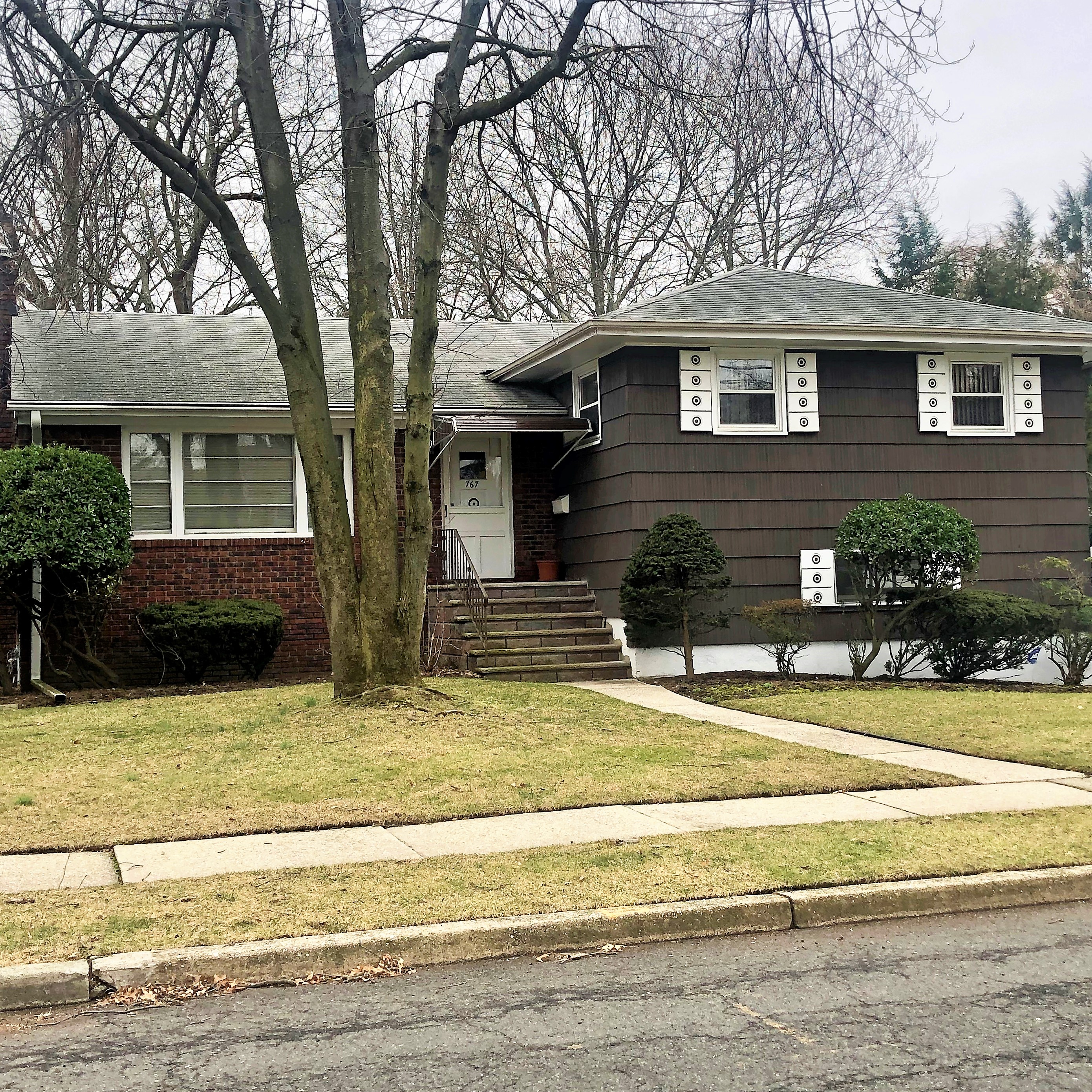 Bergen County Home Sold! 767 E Glenside Ct, Oradell NJ