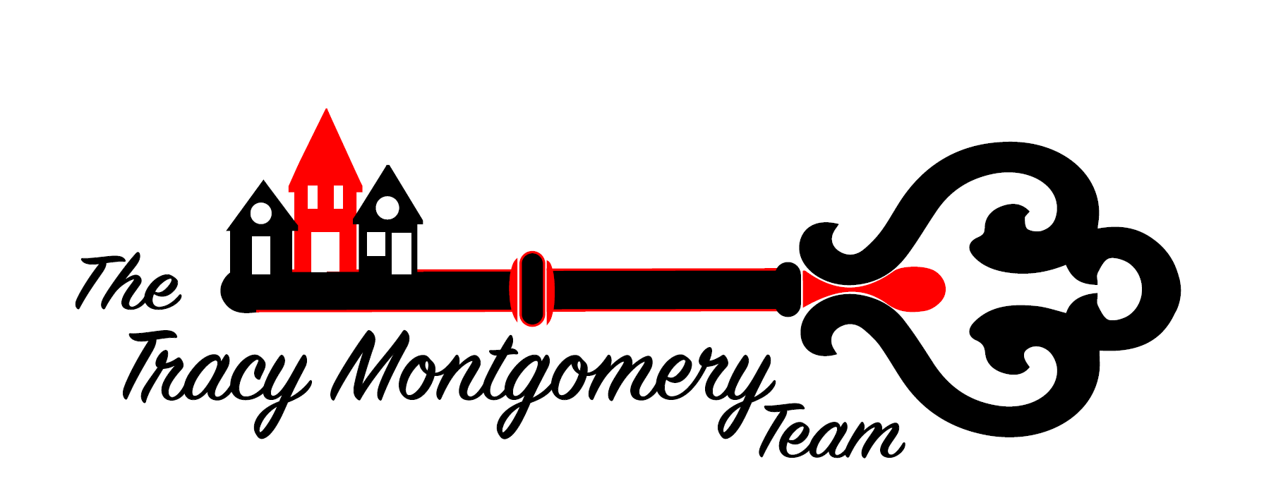 The Tracy Montgomery Team