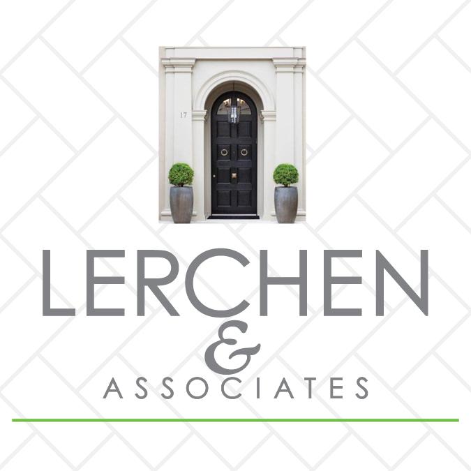 Lerchen & Associates