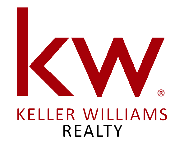 We Sell Sacramento Area Real Estate