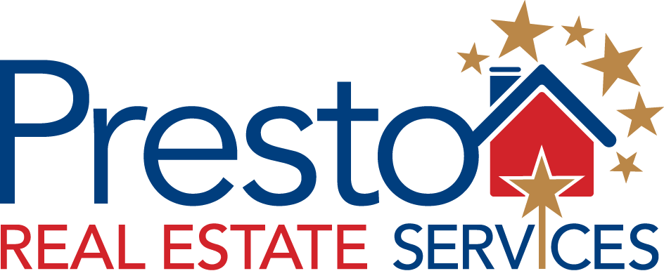 Presto Real Estate Services