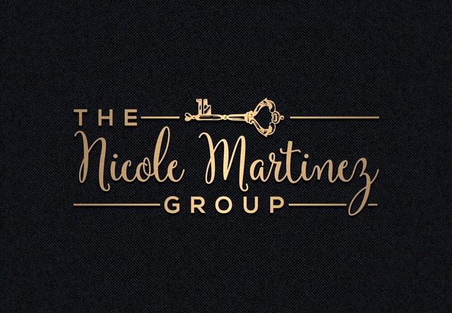 The Nicole Martinez Group