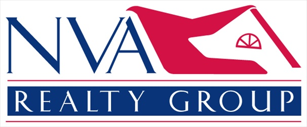 NVA Realty Group