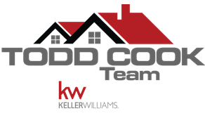 The Todd Cook Team