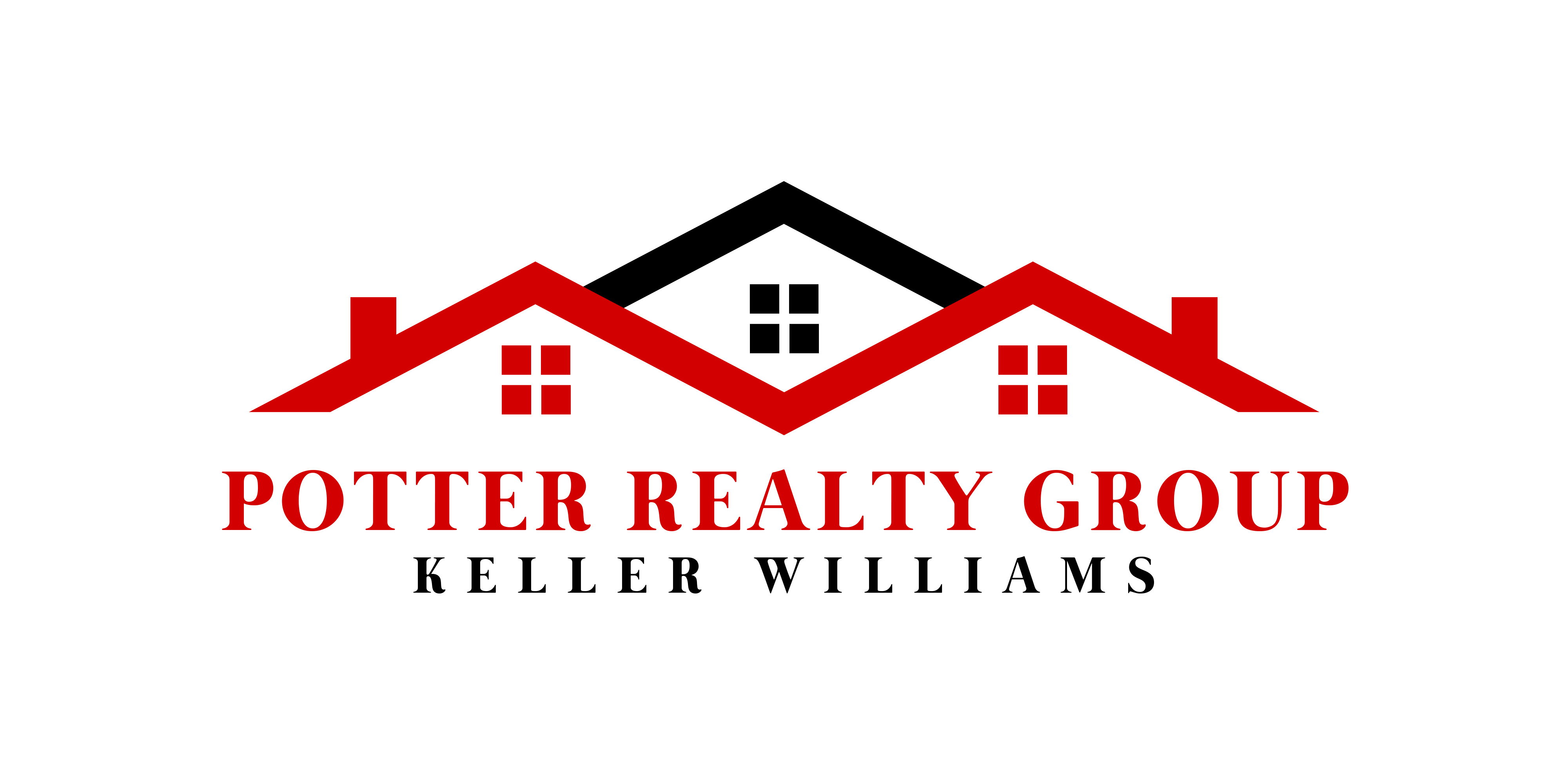 Potter Realty Group