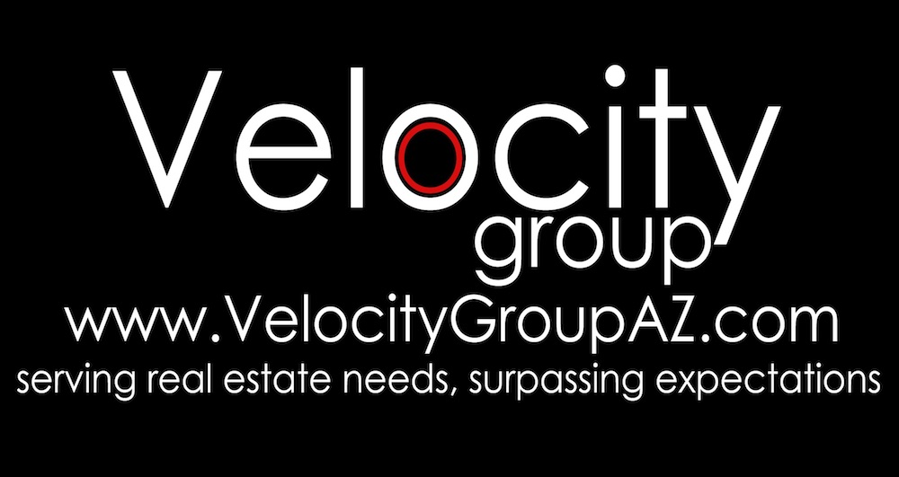 The Velocity Group