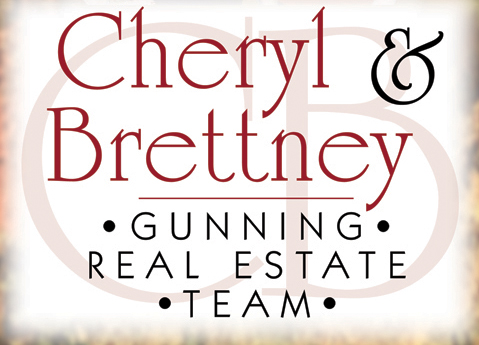 The Gunning Real Estate Team