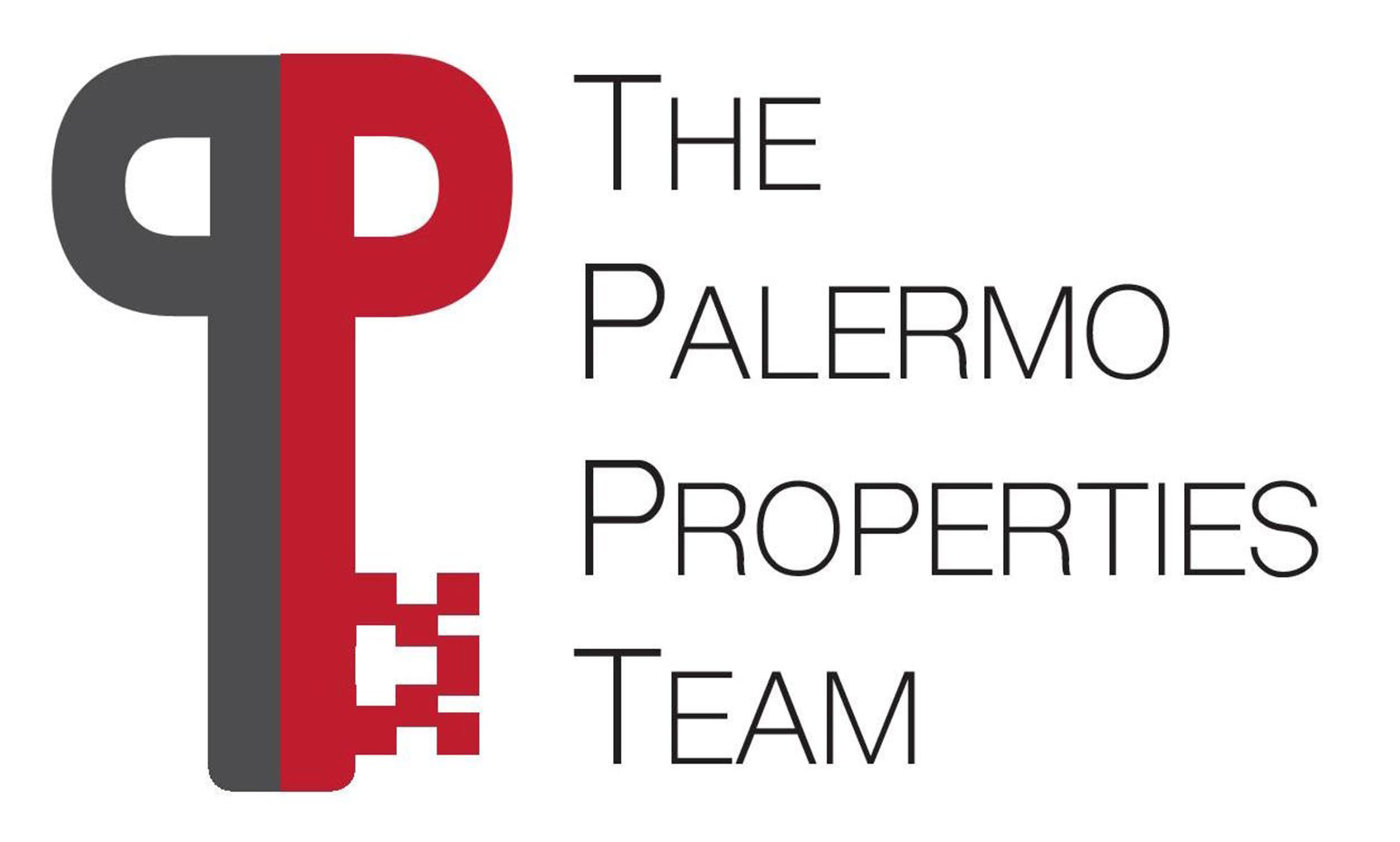 Stephanie Sills, REALTOR® - The Palermo Properties Team