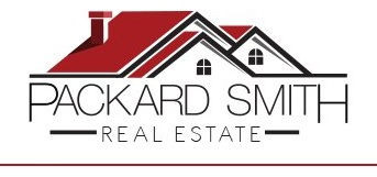 Packard Smith Real Estate