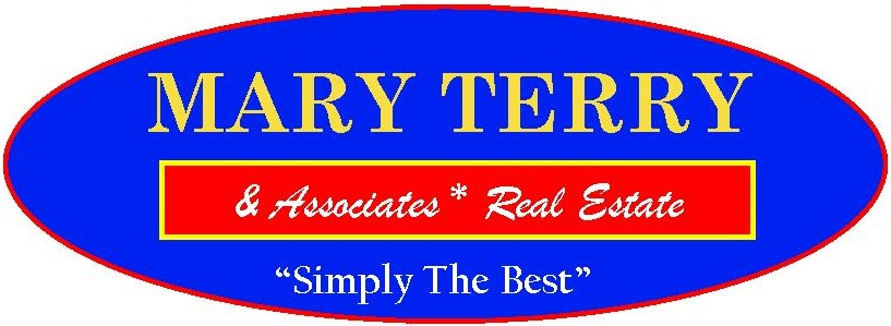 Mary Terry & Associates Real Estate