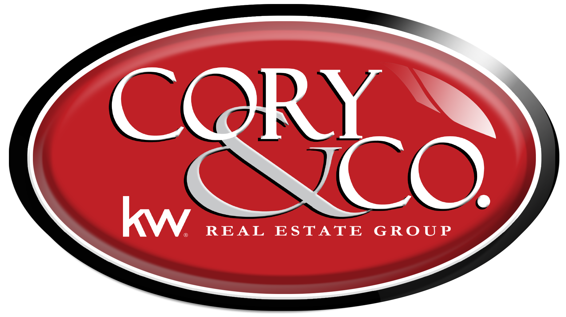 Cory & Co. Real Estate Group