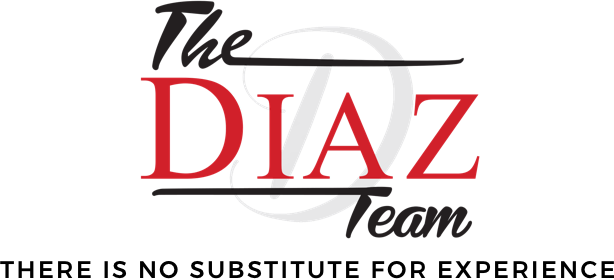 The Diaz Team