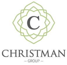 The Christman Group