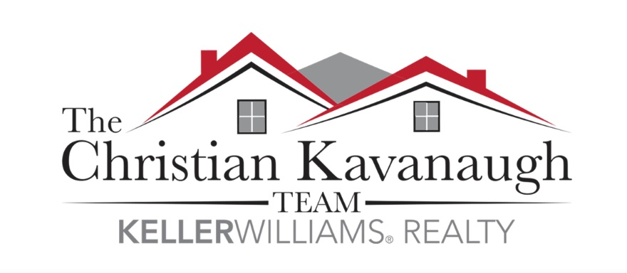 Christian Kavanaugh Team Real Estate