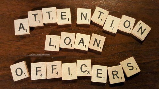 Interviewing Lenders?